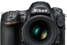 Nikon DSLRs / All the Nikon DSLRs cameras available at Orms!