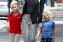 mode ABC | Kids fashion / Kids fashion