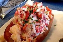 Boston Restaurants / Discover where to eat in Beatown