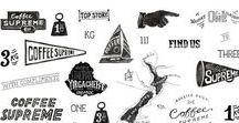 ArtMe Stickers