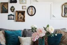 Eclectic Beauty
