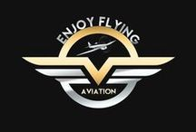 Equipment / Flight Equipment