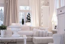 Stunning Living Rooms!