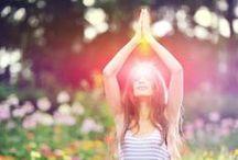 yoga love ♥