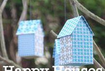 Printables | DIY / #DIY