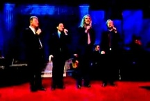 Gaither Vocal Band/Christian Songs / by Peggy Sandberg