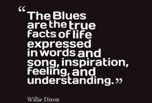 I Love Blues Guitar / Love Blues Guitar Music? Visit our website http://ilovebluesguitar.com
