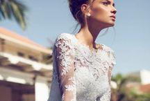 weddingdresses <3