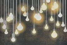 Poster IDEA Resources