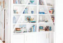 home design / home design inspiration