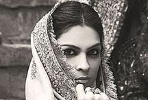 Pakistani Fashion / Fashion, Pakistan