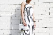 spring/summer fashion / spring / summer fashion