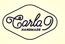 CARLA 9 / We bring you different kinds of soft toys, decoration items and other handmade accessories- like bow-ties, brooches, headbands, hair clips, clutches and many other custom things you would dream of.  Challenge us!  Find us on facebook: https://www.facebook.com/Carla9handmade