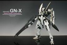 GUNDAM_GN-X