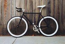 Bike Finder!