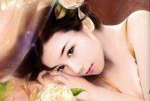 Chinese_fantasy