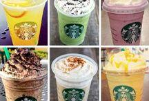 Starbucks Creative