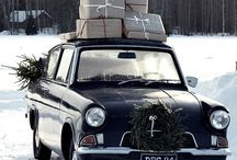 Winter,christmas,holiday ⛄