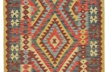 Rug Heaven / Handwoven carpets and rugs