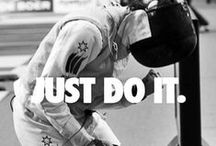 Fencing-- Sport