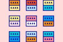 Casa Case