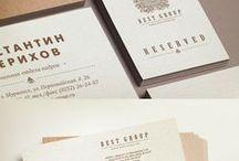 brand | branding | form style | фирменный стиль