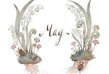 calendar | календарь