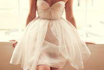 Dress / by Emily Martin
