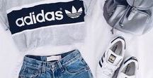 Only the Dream Attire / Summer or Winter. all is perfection.