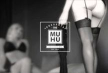MUHU Music Hunter / Subscribe MUHU Music Hunter and discover music with us! If you want to be more up-to-date, you can follow us on YouTube, Facebook, Google+ and SoundCloud.