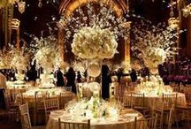 WED / Inspiration for my wedding :)