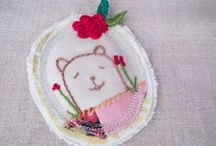 Patchwork, Please! - Folksy Finds / Gift ideas from the designers and makers at Folksy.com