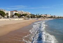Cannes / Find out what to do in Cannes : places, activities, visits ... Quoi faire ? Quoi voir à Cannes ?