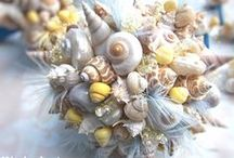 The Beach - Etsy Treasury / Gift ideas inspired by the beach.