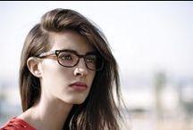 I need glasses :(