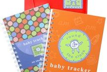 TimeToo Baby Tracker / All things Baby Tracker and curated articles about parenting, baby schedules, nursing, feeding and much more.
