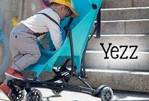 Quinny Yezz