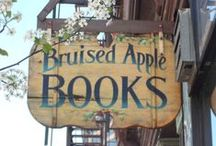 Bookshop / Bookstore / Dedicated to changing lives through improved adult literacy. Facebook.com/literacyone