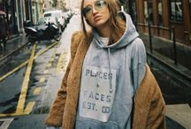 ♚ Teen Fashion ♚