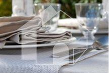 Fete de masa restaurant  / Tablecloth for restaurants / Producator fete de masa restaurant