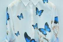 Hurtownia Koszul Damskich / Hurtownia, hurt, koszule damskie