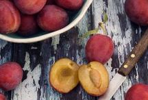 Autumn Fruitfulness - Folksy Wishlist / Beautiful handmade gifts and supplies in berry shades - from folksy.com  *** This board can now be viewed on the Folksy Gift Guides Page *** https://folksy.com/gift-guides