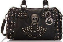 Women's Handbags / My collection of Women's Handbags I Like @ www.awesome-stuff-i-like.siterubix.com