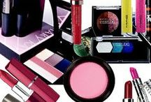Your Best Makeup Colors / Find out what makeup colors look best on you @ www.awesome-stuff-i-like.siterubix.com