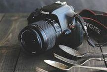 Photography Inspiration...