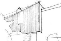 X -Visual interiour&Architecture