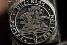 Symbols and Trademarks