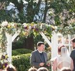 Katie + Mike   Love Stories at Homestead Manor