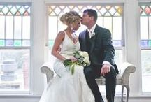 Lauren + Nathan   Love Stories at Homestead Manor