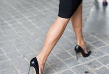 natasa korifidou style fashion